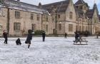 2020英国最难进大学排名,这些大学的要求真的裂开了