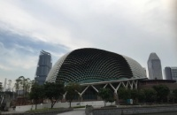 高中学申请新加坡义安理工学院需要什么要求?