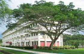 马来西亚这所大学的工商管理专业,你不能错过!