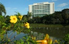 马来西亚top1的悠久名校――马来亚大学