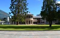 厉害!悉尼大学商院又拿下个全澳第一!澳洲又一名校发放奖学金