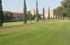 多个美国驻华领事馆已开放F1留学签证