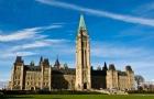 加拿大低龄留学,来看看你孩子的监护人合格吗?