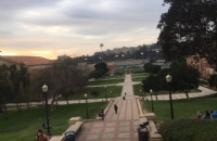 申请加州大学洛杉矶分校本科生需要做哪些准备?