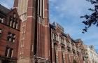 地理位置极佳的18所美国大学,景色优美气候宜人,就业率还高!