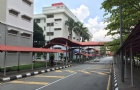 走进马来西亚――英迪国际大学