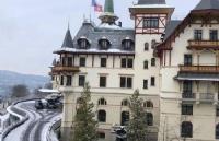 酒店业如何应对COVID-19对客户行为的影响?