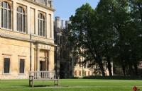 英国低龄出国留学考试必考的Verbal到底是什么?