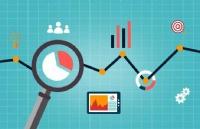 理诺士全球酒店管理MBA项目如何培养营销管理人才?