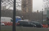 英国留学为什么牛津和剑桥不能同时申请?原因竟然是这样的