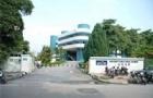 马来西亚历史最悠久的华人大学-拉曼大学