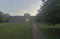 申请弗吉尼亚大学研究生需要做哪些准备?