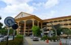 马来西亚留学必PICK马来西亚双威大学!