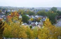 加拿大多伦多大学主要专业