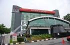 馬來西亞思特雅大學學費