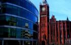 英国利物浦大学录取要求降低,你还在等什么呢?抓紧申请吧