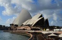 澳大利亚哪些职业未来将成为香饽饽?来看看有你的专业领域吗?