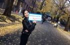 日本留学生注意:注意远离这些日本留学申请误区
