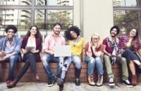 精选 | 留学德国的20个常见问题(一)