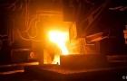 德国大学专业概况丨机械工程、材料工程及工艺工程