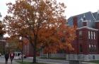 美国公立大学和私立大学有什么区别?看完就全明白了!