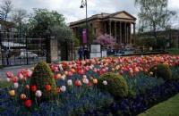 英国留学再推政策优惠,免费更换90天贴签