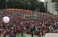 韩国留学一年的花销大概是多少?