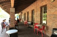 双非大学申请澳大利亚纽卡斯尔大学需要什么要求?
