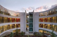 申请卡比兰诺大学研究生需要做哪些准备?