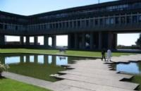 申请卡比兰诺大学本科生需要做哪些准备?