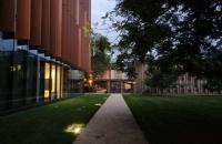 澳大利亚国立大学:健康与医学领域的先驱者