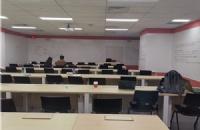 其实去新加坡PSB学院一点也不难