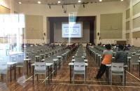 马来西亚顶尖私立大学之泰莱大学