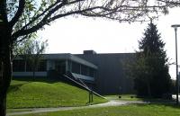 申请维多利亚大学,最关心的话题有哪些?