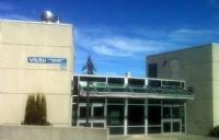 只要达到标准,申请温哥华岛大学就不是一件困难的事情!
