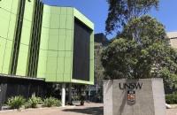全球顶尖人工智能科学家,UNSW工程学部教授再添新身份!