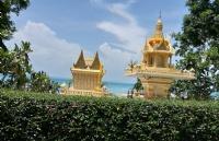 泰国留学八大优势专业介绍