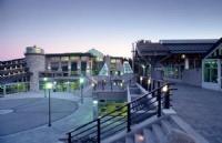 2021北英属哥伦比亚大学最新qs世界排名