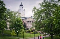 留学阿卡迪亚大学,学历含金量高吗?