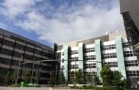 双非本科有可能申请得上悉尼科技大学吗?