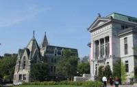 英属哥伦比亚大学本科申请难吗?