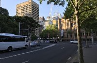 澳洲将实施入境新规!国际旅行禁令预计推迟到2022年?
