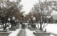 韩国留学|拿到OFFER之后的下一步都有哪些呢?