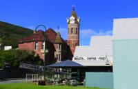 西澳大学2021年全新课程:高级计算机科学荣誉学士