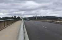 堪培拉60年地标升级,联邦政府1.37亿澳元升级联邦大桥!