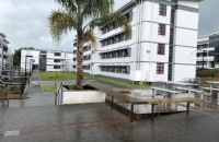新西兰留学理学的就业前景