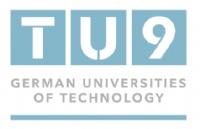 【TU9】你不去亚琛工大,是因为不喜欢吗?
