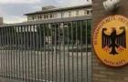 【收藏】签证必知: 德国领事馆在中国有几个?都在哪?