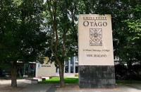 新西兰留学奥塔哥大学硕士申请条件!