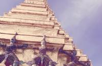 去泰国留学本科该选择什么专业比较好?